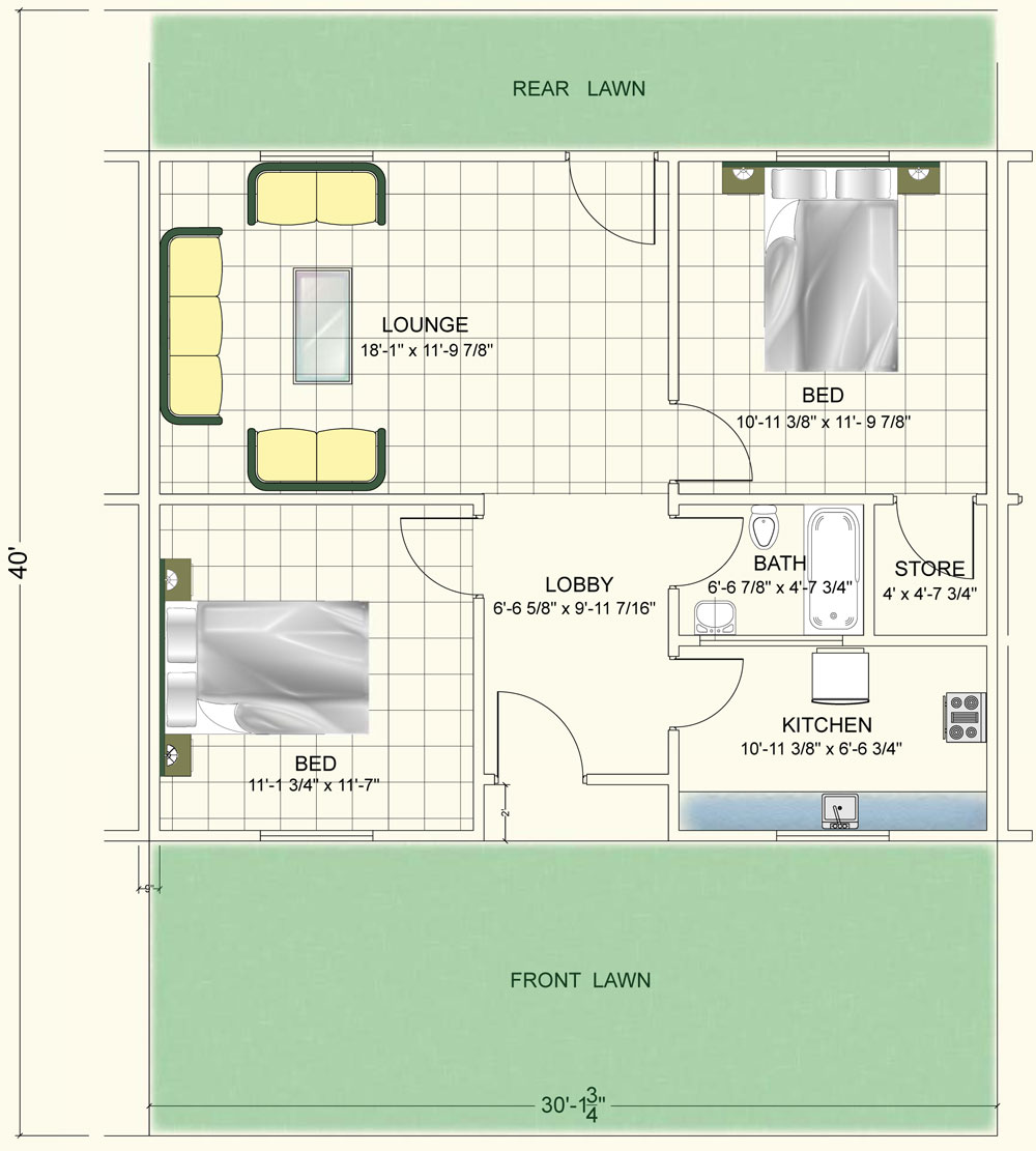 Ground floor plan jpg
