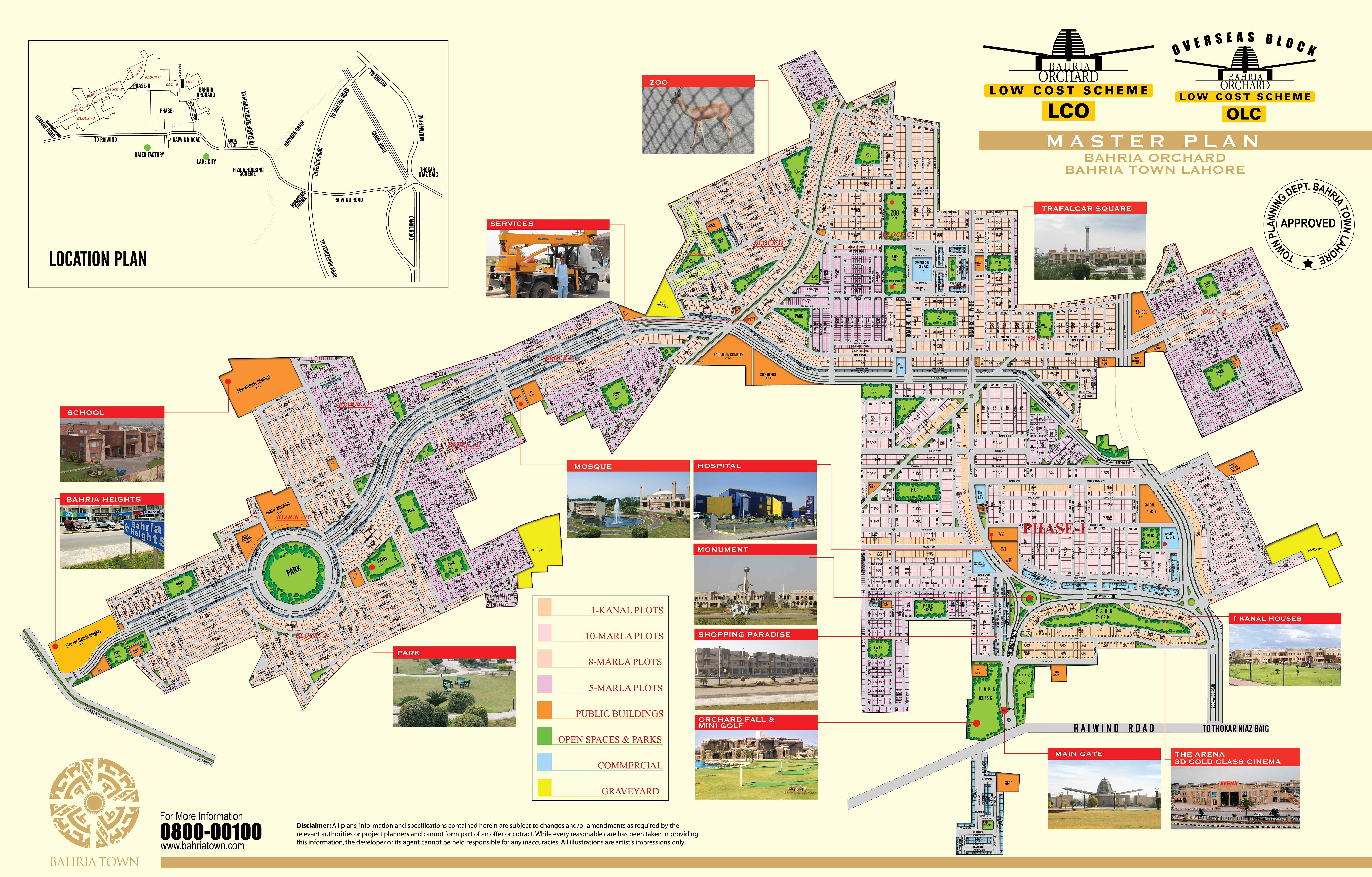 map master plan application form contact us home master plan